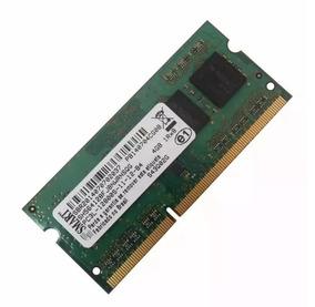 Memoria 4 Gb Itautec W7730