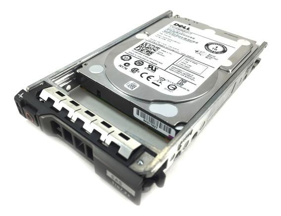 Hd Dell 09w5wv 9w5wv St91000640ss 1tb 6g 7.2k 2.5 Sas