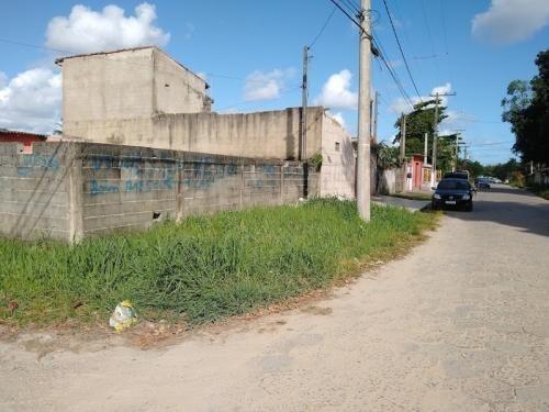 Imagem 1 de 3 de Chácara Litoral Sul Lado Serra Ref.7746/dz