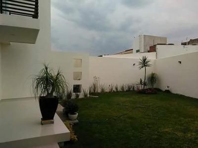 Casa En Irapuato Villas