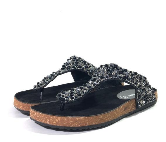 Hush Puppies Amber Ojota Ultima Moda El Mercado De Zapatos!