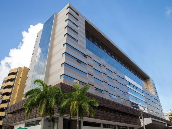 Suíte Record Ofiice & Suites - Soft Inn