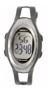 Relógio Speedo Digital Unissex 60008g0ednp