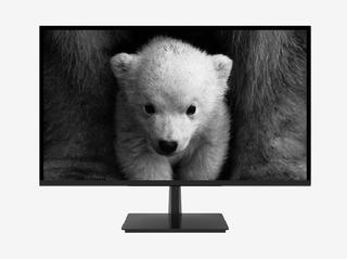 Monitor Led Ic3 19 Hd+ Hdmi Vga 1440x900 16:10