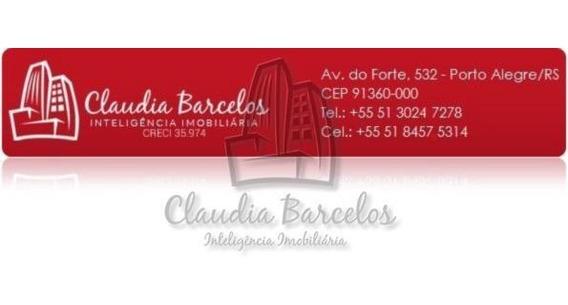 Predio Comercial - Rio Branco - Ref: 14282 - V-712358