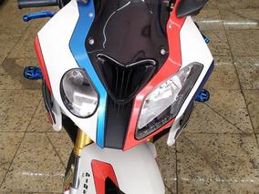 Bmw S1000 R 2012 6.000km