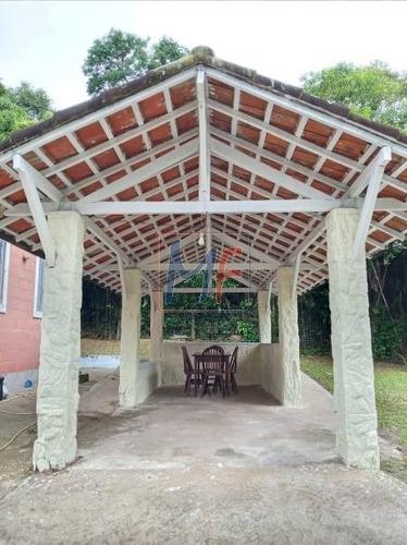 Imagem 1 de 30 de Ref 8.100- Excelente Casa Localizada, No Parque Santa Inês Caieiras, 1020 M² A.t, 88 M² A.c, 3 Dorms, 1 Suíte, 15 Vagas De Garagem. - 8100