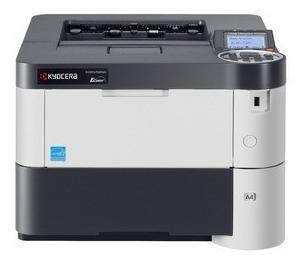 Impresora Kyocera Ecosys P3045dn