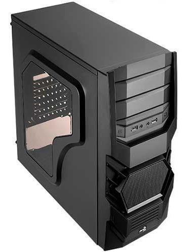 Pc Intel I5 8gb Ssd 240gb Hd 1tb Gt 710 2gb 500w H81 Wifi