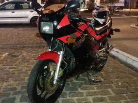 Rd 350 Cilindradas Yamaha