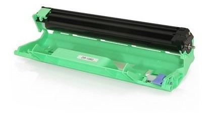 Fotocondutor Compatível Dcp1512 1602 Hl1112 1212 Compatív