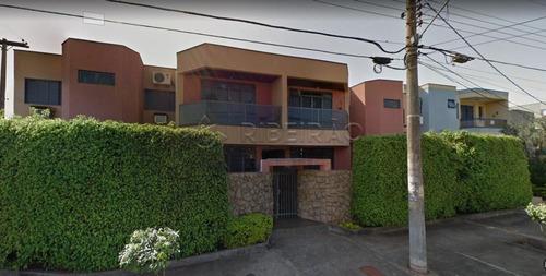 Imagem 1 de 10 de Apartamentos - Ref: V3212