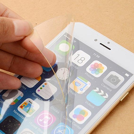 Protetor Tela Inteligente Telefone Comprimido Gps Protetor F