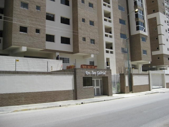 Apartamento En Venta Base Aragua Mls 19-5364 Jd