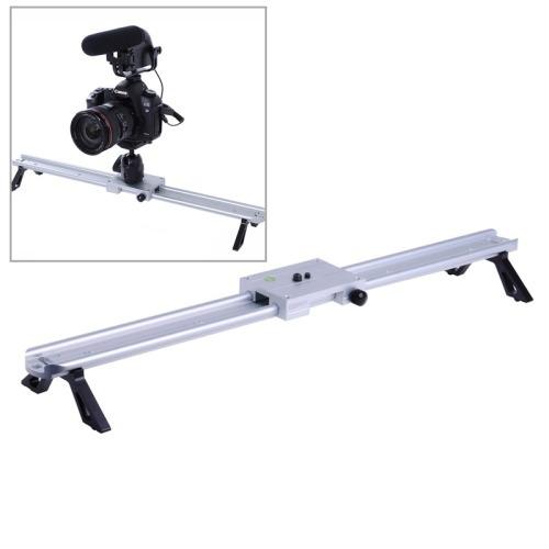 Camara Slider 60cm Sevenoak Track Para Canon 7d 5d C7qb