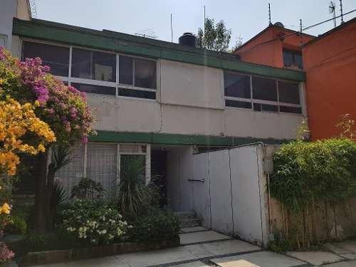 Rcv9263, San Ta Cruz Atoyac, Casa En Venta