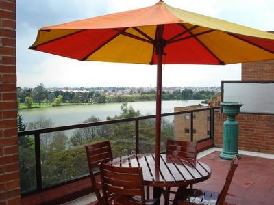 Venta O Permuta De Apartamento Bogotá