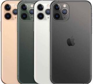Celular iPhone 11 , 128gb Original Lacrado