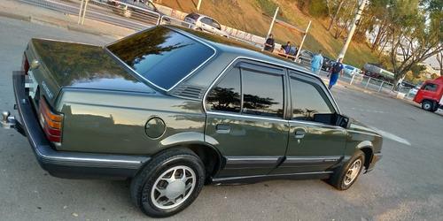 Imagem 1 de 15 de Chevrolet Sl/e