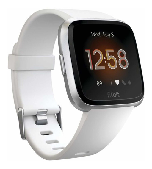 Reloj Fitbit Versa Lite Edition Smartwatch