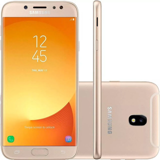 Celular Samsung Galaxy J7 Pro 4g 64gb - Vitrine 1