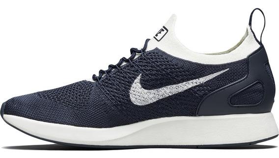 Tenis Nike Air Zoom Mariah Flyknit Racer Correr Gym Fly Reac