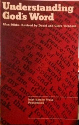 Livro Understanding God