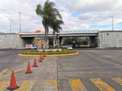 Se Vende Terreno En Fracc. Hacienda Del Valle Morelia 200 M2