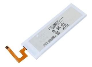 Pila Bateria Sony Xperia M5 E5603 E5606 E5663 Envio Gratis