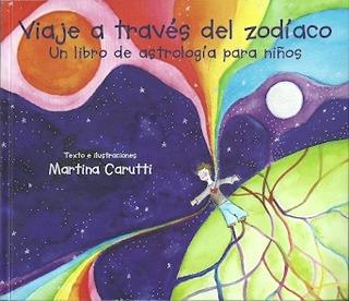 Viaje A Través Del Zodiaco