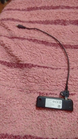 Wireless Lan Adaptador Panasonic