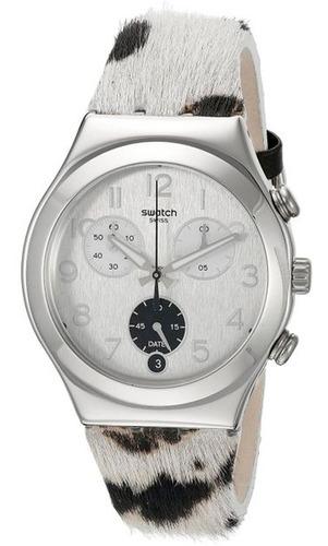 Relógio Swatch - Originals - Muuu - Ycs585