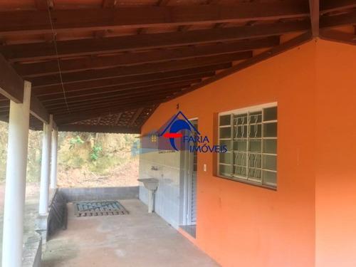 Chacara - Ch108 - 69388251
