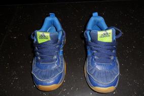 Zapatos adidas Para Niño