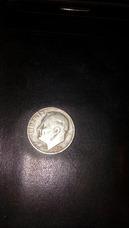 Moneda Antigua En Venta