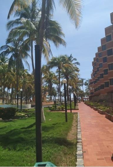 Apartamento En Venta En Tucacas An 04123424992 Cód 404800