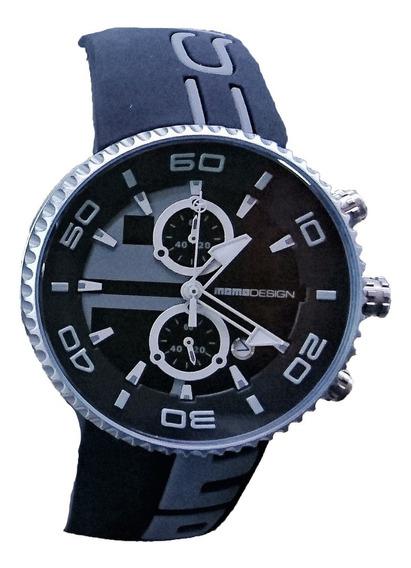 Relógio Momo Design - M4187al-191