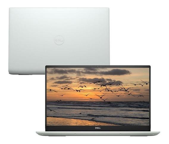 Notebook Dell Insp 5590 I7 10510u 16gb Ssd256gb Mx250 W10h