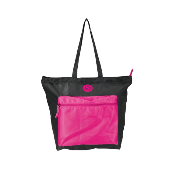Bolso Plegable Lsd Art 924209