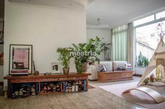 Casa Charmosa Na Vila Madalena! Terreno Com 162mts - Di34683