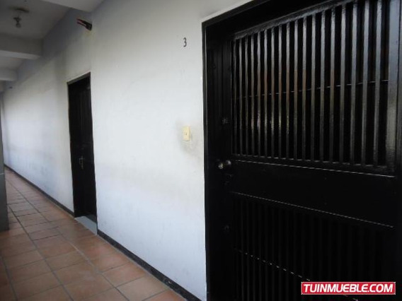 Mls #18-11713 Oficinas En Alquiler En Los Ruices