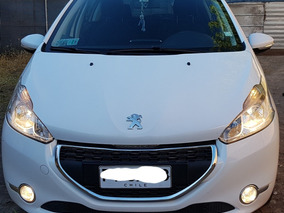 Peugeot 208 Active Ii