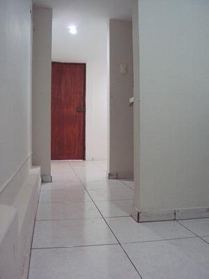 Alquiler De Habitacion En San Miguel 20m²
