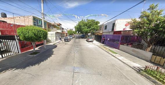 Dh Venta De Casa En La Aurora Guadalajara Jalisco