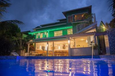 Venda Casa Pendotiba Niterói - Cd502583