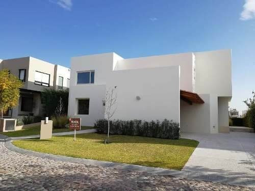 Casa Venta El Campanario Querétaro