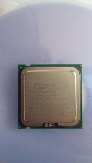 Intel Celeron 420 1.60 Ghz - Usado