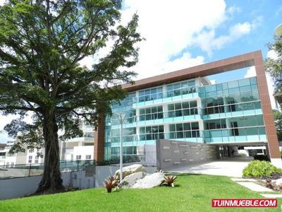 Apartamentos En Venta Asrs Mg Mls #16-6376---04167193184