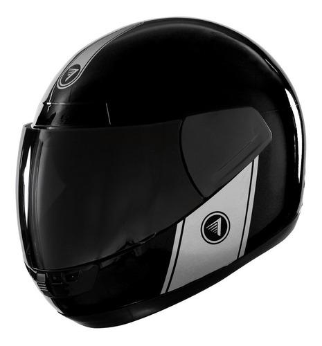 Casco Moto Integral Vertigo Cosmic. Tienda Oficial