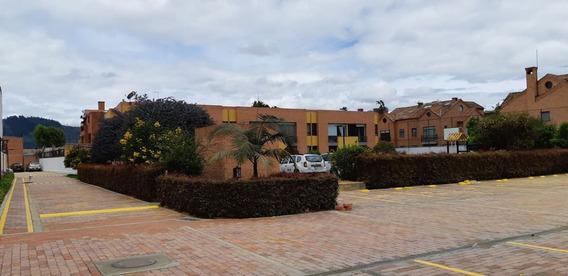 Casas En Venta Chia 815-387